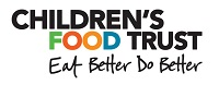 Member of the Children's Food Trust