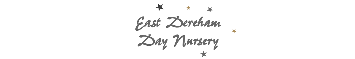East Dereham Day Nursery Logo