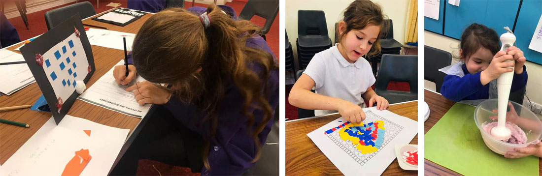 afterschool and holiday club dereham